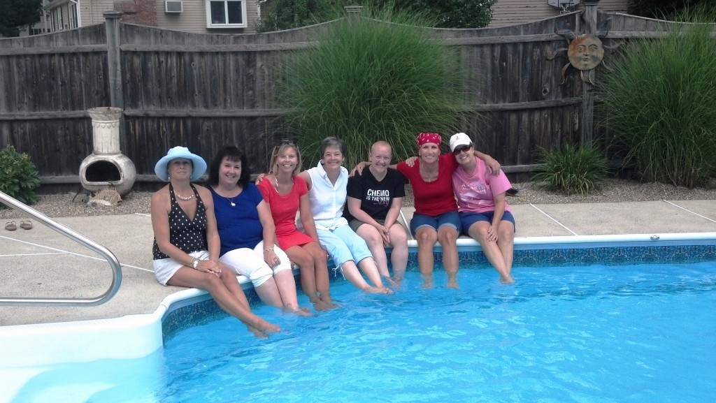 Pool Party Best 1 2014 (2)