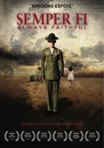 Semper Fi Movie Cover (2)