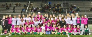 chelmsford-billerica-pink-game-2016