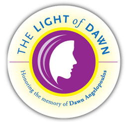 light-of-dawn-logo