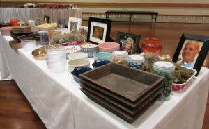 evening-of-remembrance-photo-full-craft-table