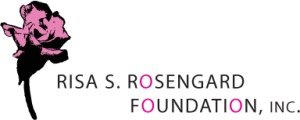 risa-rosengard-logo-best