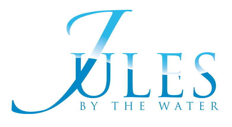 jules-by-the-water-logo