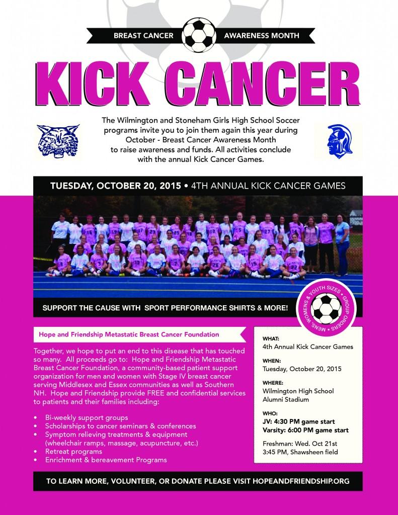 Kick Cancer 2015 Jpeg