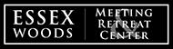 essex-logo-horizontal-02