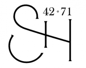 stonehedge-logo-3